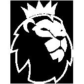 2019英超最新积分榜 英超球队排名