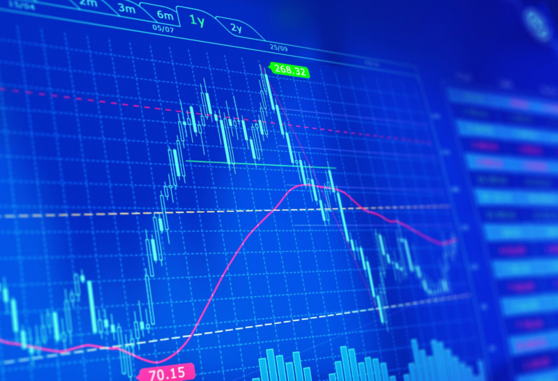 股票交易员工资高吗