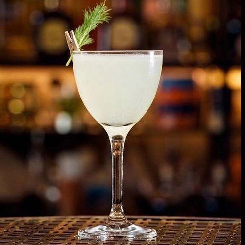 碧唯斯 木村系列日式鸡尾酒杯无铅水晶鸡尾酒杯尼克诺拉鸡尾酒杯