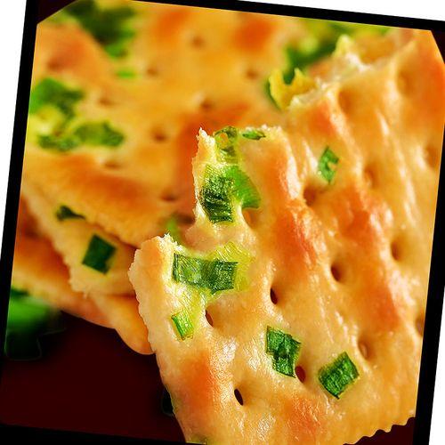 燃脂速食面包即食低卡食品纤维排油低脂减脂暴排油晚餐暴健身瘦身