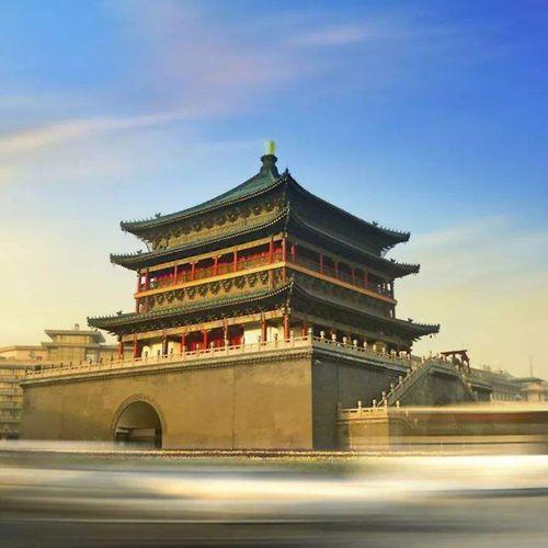 西安旅游美豪酒店曲江店酒店套餐含双早单程拼车接机