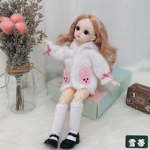 网红小公主头像图片