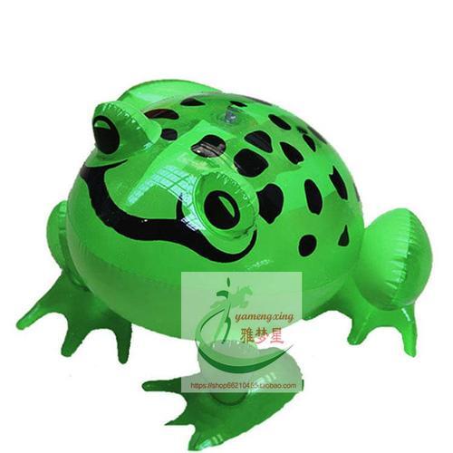 什么车头像青蛙