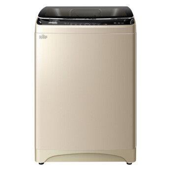 德国派克26公斤全自动洗衣机自编程大型容量工业商用宾馆酒店18公斤