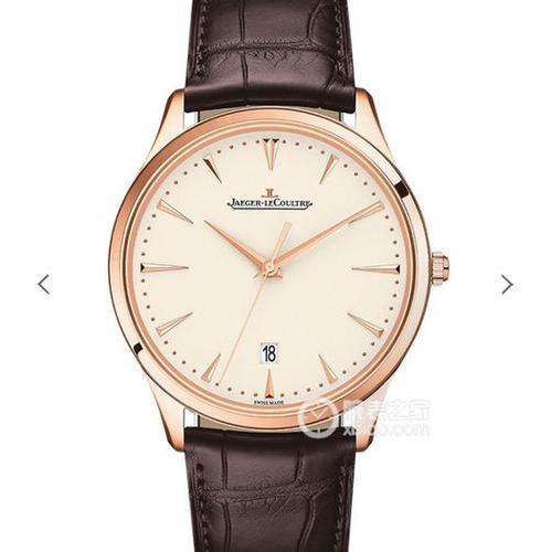 JL是哪个国家的手表 积家的手表