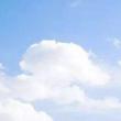 天空的颜色Mgo