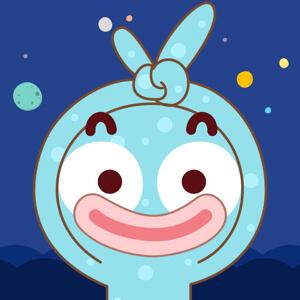 bluelongfly