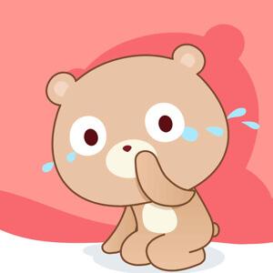 冰泪0125